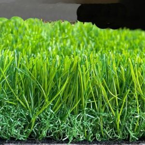Artificial Grass 40mm